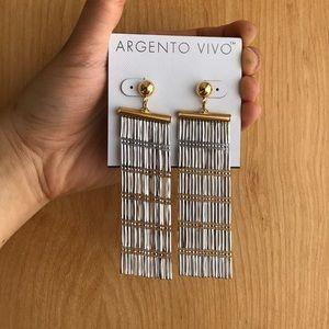 Argento Vivo